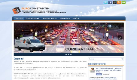 Euroconstantin