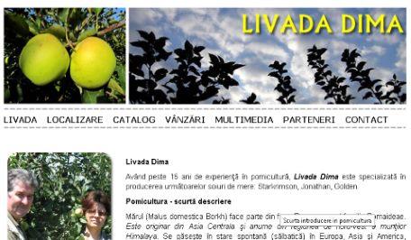 Livada Dima (1)