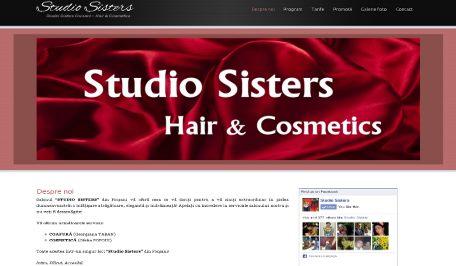 Studio Sisters (2)