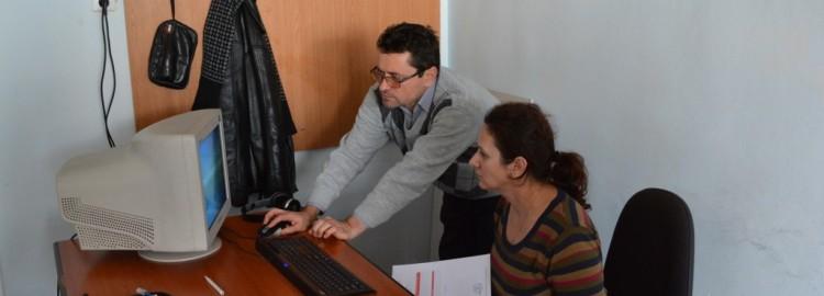 Donatie calculator Biroul de Consiliere S.I.R.U. Focșani