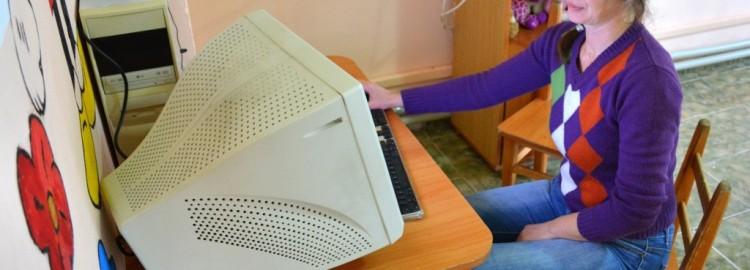 Donatie calculator – adapost temporar pentru copii abuzati