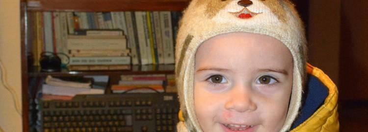 Donatie calculator – modulul familial Cuore din Focsani