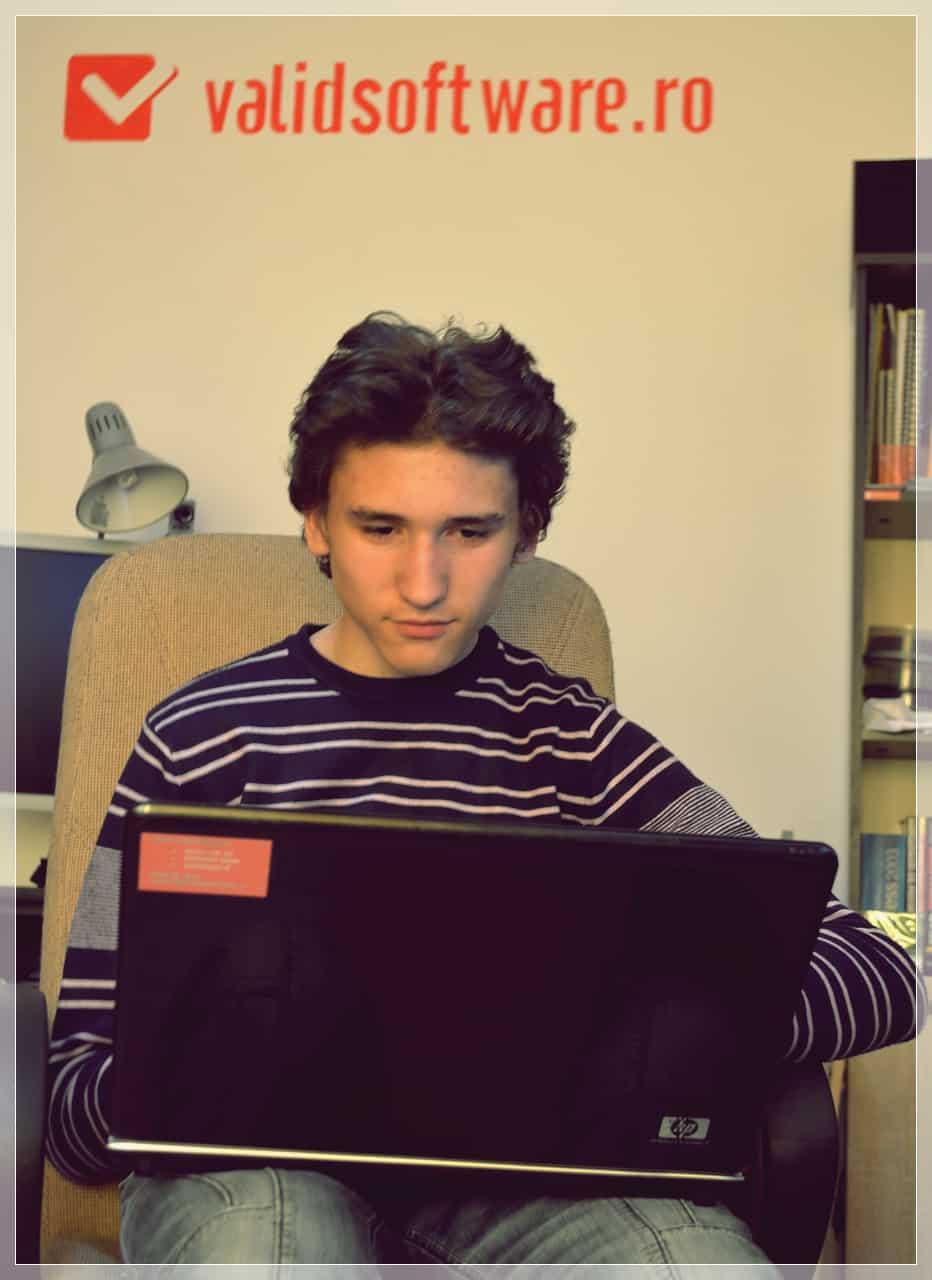 alexandru ifrimenco donatie calculator aprilie 2015