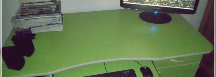 Donatie calculator Maria – Focsani