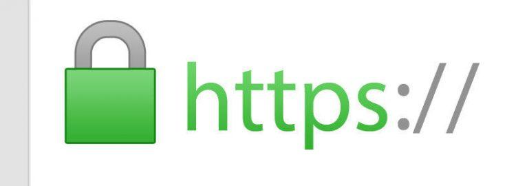 """Google face SSL-urile un """"must have"""" pentru site-uri"""