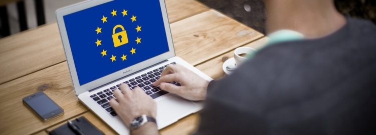 GDPR – Noul regulament de protecție a datelor personale